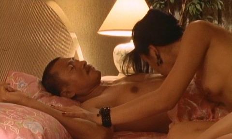 nud_itsumi_ohsawa_kill_003
