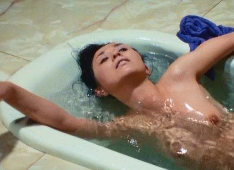 nud_chiaki_azuma_kuro_004z
