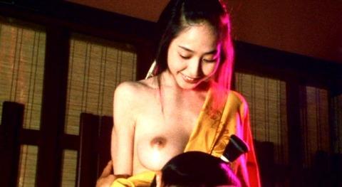 nud_makiko_ueno_manzimai002