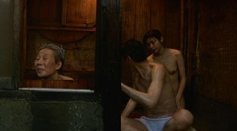 nud_mayu_ozawa_adolescent_004