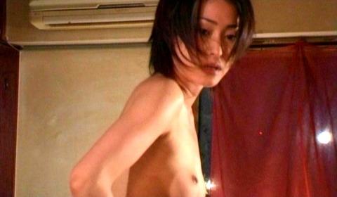 nud_yukiko_okamoto_erobanyuda007