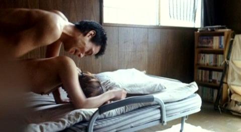 nud_mayu_asada_hokuro001z