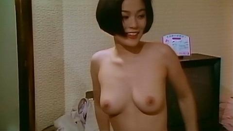 nud_ryoka_yuzuki_dochinpirageki_006