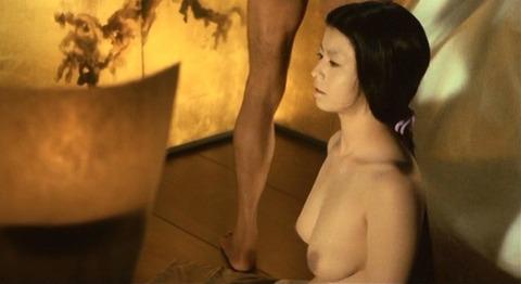 nud_eri_ishida_arashiga_001