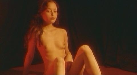nud_mika_aoba_neji003z