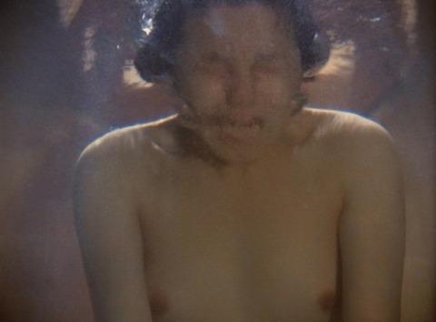 nud_youko_takahashi_sandakan_004