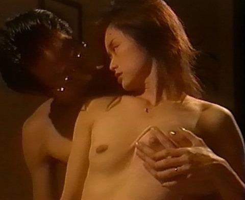 nud_asuka_kataoka_chikan001