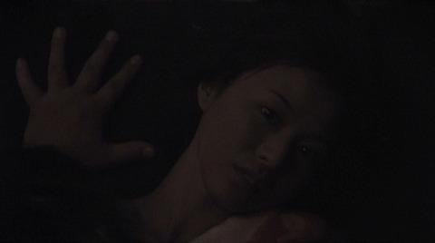 nud_atsuki_katou_kuno1hotaru_001