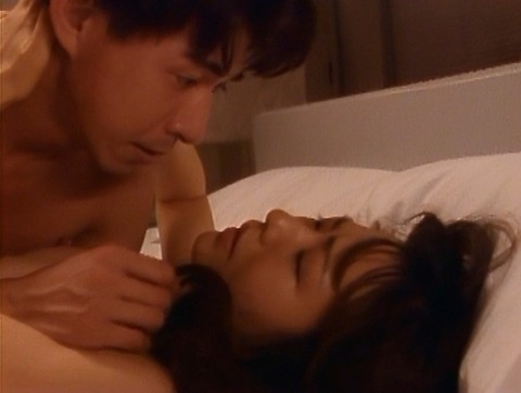 nud_hitomi_shimizu_chikan4_001