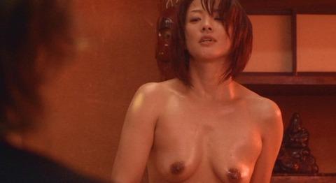 nud_asuka_kurosawa_nettai004