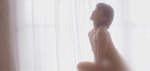 nud_yumiko_enami_goumon001