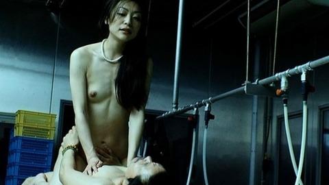 nud_chika_uchida_sute003