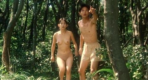 nud_reiko_kataoka_genjin_007