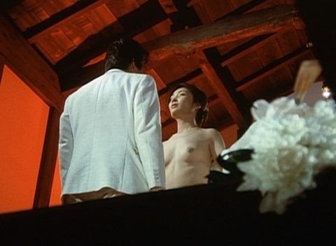 nud_yoshiko_kayama_ranpoin_001