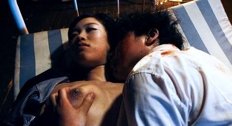 nud_kokone_sasaki_anata006
