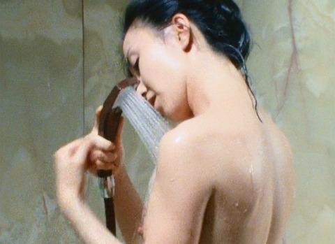 nud_chiaki_azuma_kuro_001z
