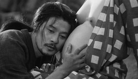 nud_hiromi_onoe_ikitai_007