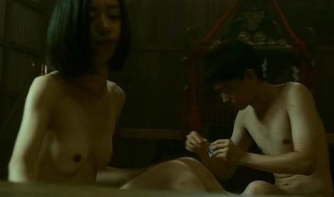 nud_misaki_kinoshita_tomogui_001