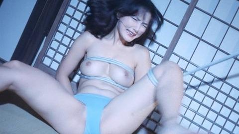 nud_jun_izumi_tenshiinga_002