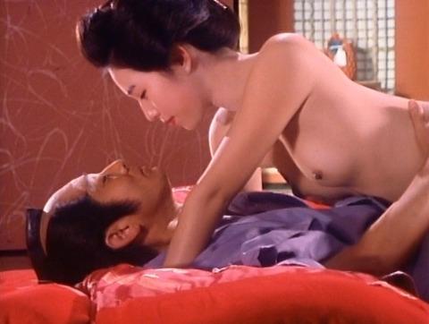 nud_nanae_shindo_kuno14_005