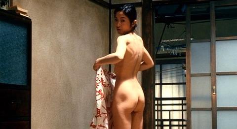 nud_keiko_oginome_3mon_003