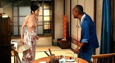 nud_keiko_oginome_3mon_006