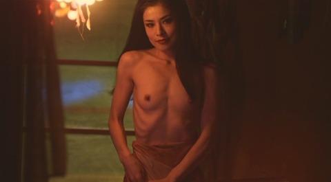 nud_makoto_togashi_koitsumi001