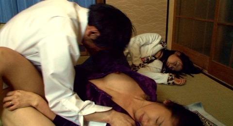 nud_megumi_kagurazaka_nettai007