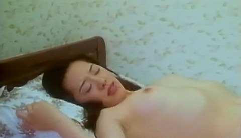 nud_hitoe_otake_dochin15_001