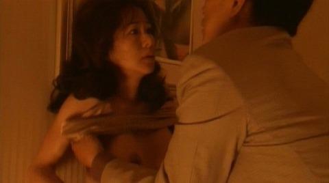 nud_toshiko_tsuyama_haha_001