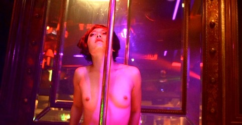 nud_an_suzuki_betsu002