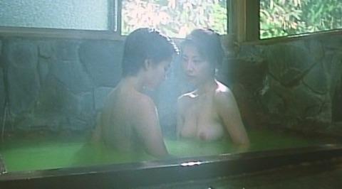 nud_norie_kikuchi_kinoue_003