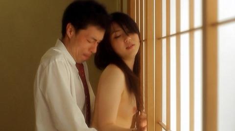 nud_haruka_amami_koisuru_003z