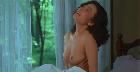 nud_miwa_takada_karufu_004