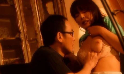 nud_mieko_arai_shinsm4_001z