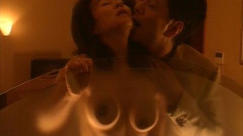 nud_toshiko_tsuyama_haha_004