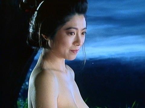 nud_yumiko_itaya_kunoichi2_004