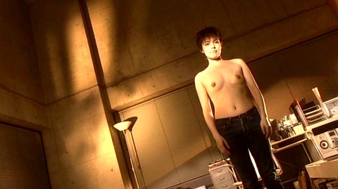 nud_yukari_shiomi_nw002
