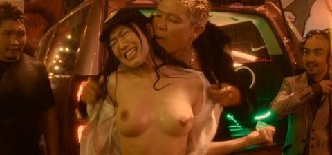 nud_kokone_sasaki_tokyo002