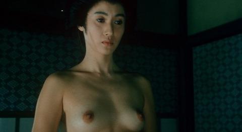 nud_kyoko_tsujisawa_ok18kei_001