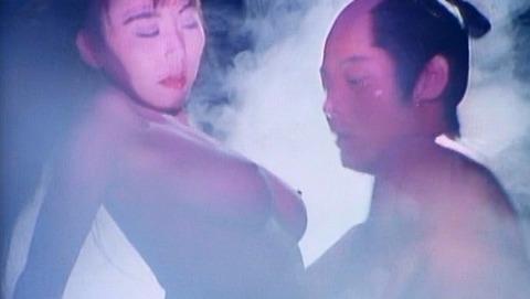 nud_fumiko_ichikawa_kunoichi5_001