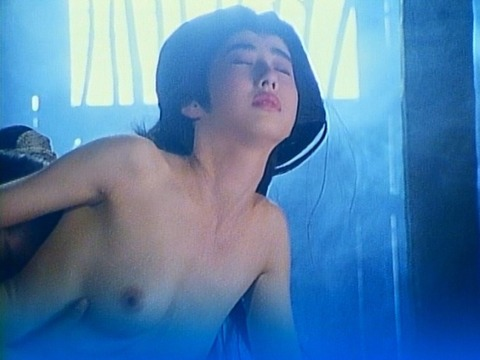 nud_yuki_sumida_kunoichi2_006