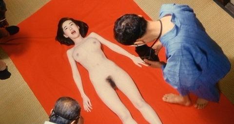 nud_yuki_sumida_bokutoh_010