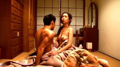 nud_sakiko_takao_hiru002