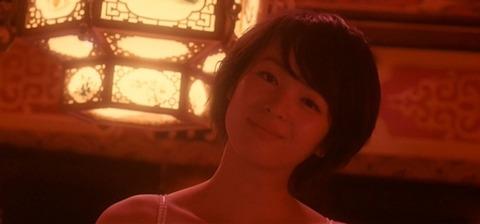 nud_nana_seino_tokyo001