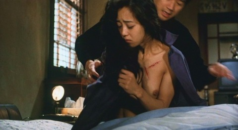 nud_sawako_kitahara_k-kuro006