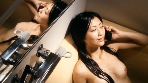nud_danmitsu_amaimuchi_001