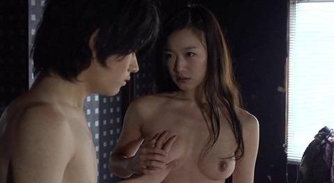 nud_kokone_sasaki_maria_005