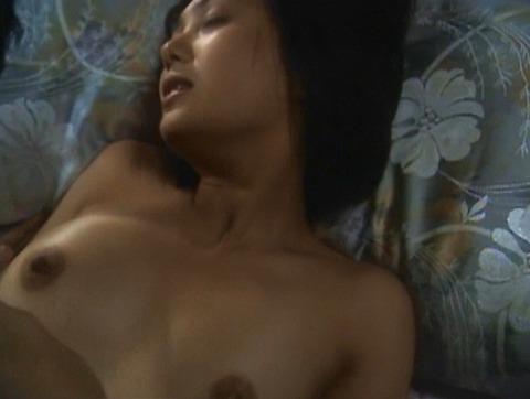 nud_yoko_chousokabe_jinshi_006