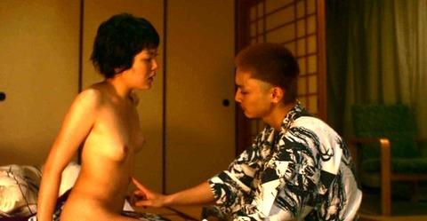nud_an_suzuki_betsu001